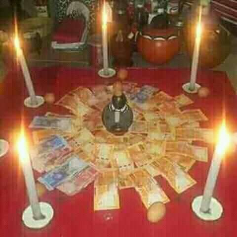 Most powerful money spells and magic wallets +27738317777 Ventersdorp, Klerksdorp, Koster, Derby