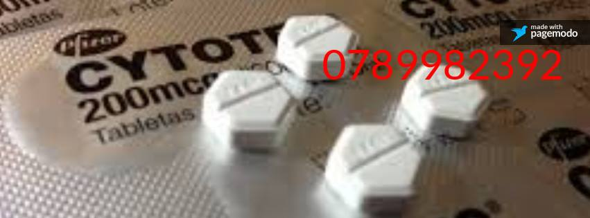 0789982392 Cheap Abortion pills for sale 50% Off in Bloemfontein Welkom