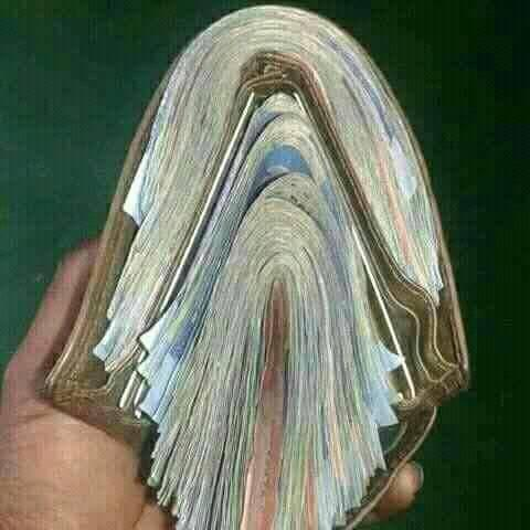 Extreme magic wallets and money spells +27738317777  Gaborone, Francis town, Lubase, Jwaneng
