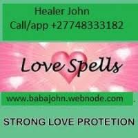 love spell caster London +27748333182 bring back lost lover in 24 hours