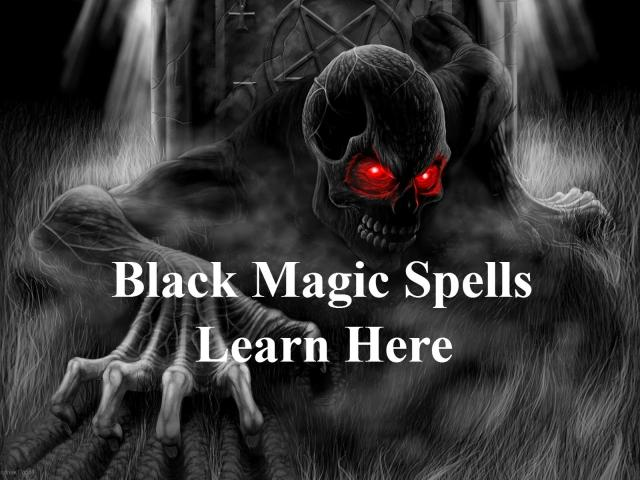 Lost love spells caster+27733404752 to get back your lover Canada Newzealand Bahamas, Ukraine Oslo New York