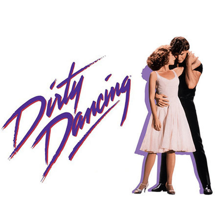 Dirty Dancing - Streatham Free Film Festival Screening