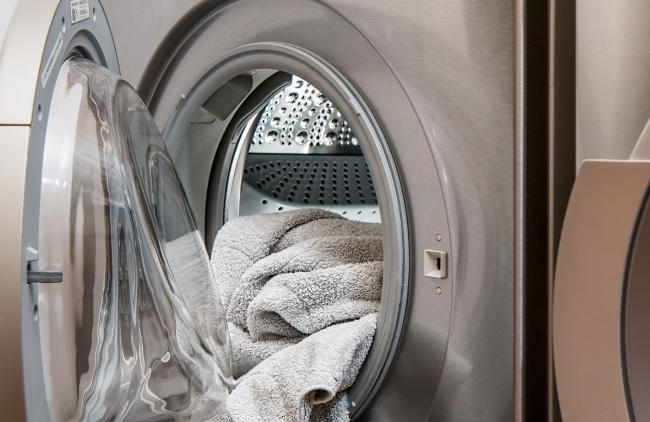 Whirlpool have recalled further models.