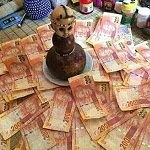 Money Spells That Work Fast To Bring Instant Wealth Call +27632739717 in Africa,Asia,Europe,USA,UAE