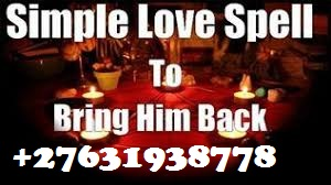 Bring back Ex lover In Fort McMurray ©† +27631938778 bring back lost lover spells in Courtenay love spell caster bring back lost lover spells in Charlottetown Victoriaville Chatham Georgetown