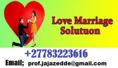 Spiritual Healer and Online Psychic Reader | +27783223616 | Love - Finance - Marriages - Ex Back|? UK, USA, Canada, Namibia