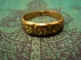 +27710098758 Magic Rings for Healing in South Africa,mexico,lebanon,canada,uk