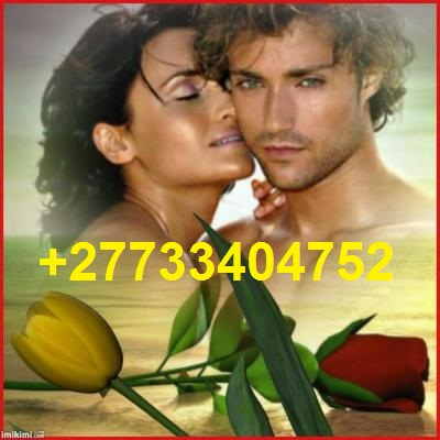 +27733404752  MALDIVES, MALTA LOST LOVE SPELL CASTER IN UK, USA, MAURITIUS, SWEDEN, JAMAICA, IRELAND, SINGAPORE, TURKEY, IRAN.​