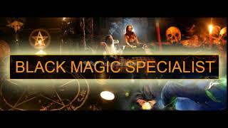 {+27733404752 } BEST LOST LOVE SPELLS CASTER IN FINLAND,GERMANY,LEBANON,NETHERLANDS