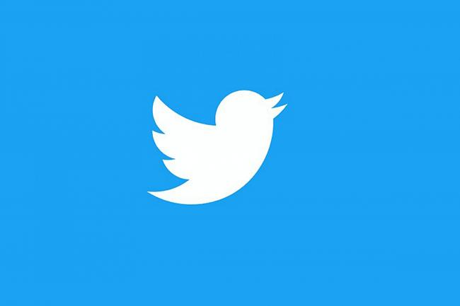 Verified Twitter users could lose blue tick in revamp