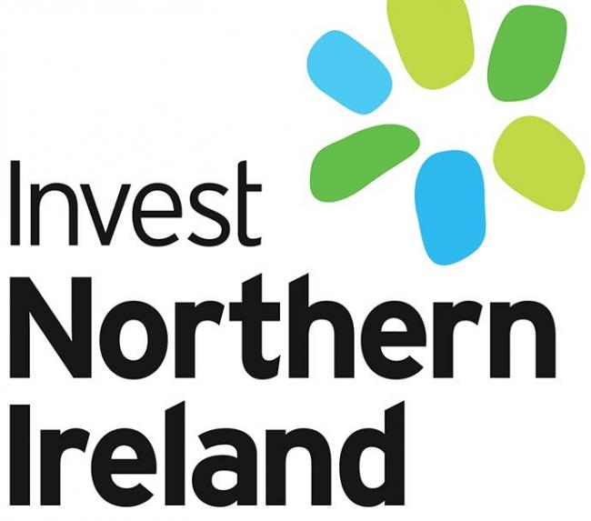 Jobs boost for Fermanagh with £1million investment