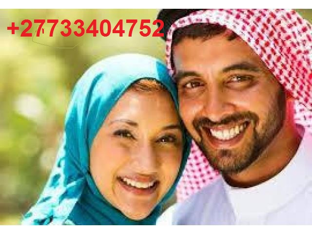 +27733404752 Lost love spell caster in Botswana Croatia Cuba Cyprus London USA UK Namibia Germany