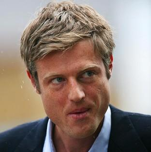 Surrey Comet: Conservative MP Zac Goldsmith has been divorced by his wife over his admitted adultery