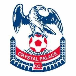 Surrey Comet: Yeovil Town v Crystal Palace: Fixture date set