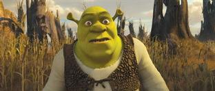 Surrey Comet: Cinema: SHREK FOREVER AFTER 3D (PG)