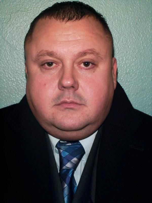 Detective who caught Milly Dowler murderer Levi Bellfield slams his prison compensation