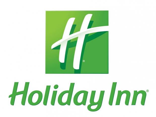 Hosts: Holiday Inn hosted the Tropic of Cancer event