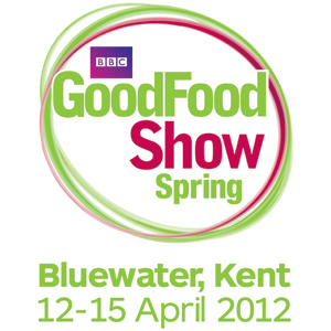 Surrey Comet: Win tickets to the BBC Good Food Show at Glow, Bluewater