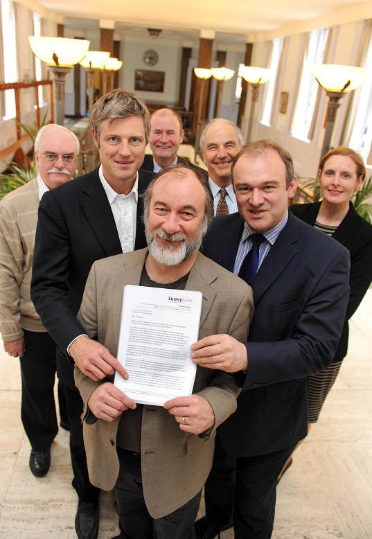 Worcester credit union loans