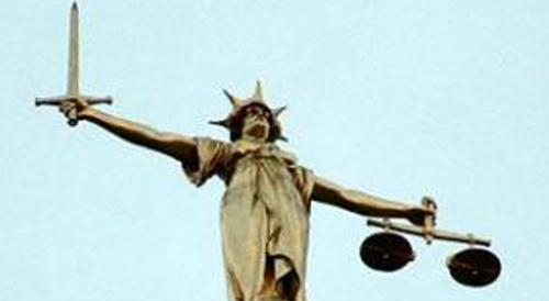 Couple jailed for elaborate £100,000 benefits scam