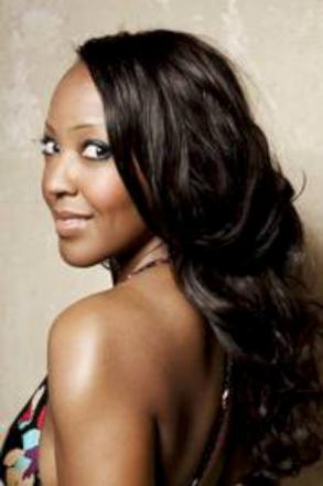 Mum's The Word with Angellica Bell: Baby's