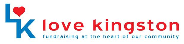 The count is in: Love Kingston Day raised £35,000 for five charities