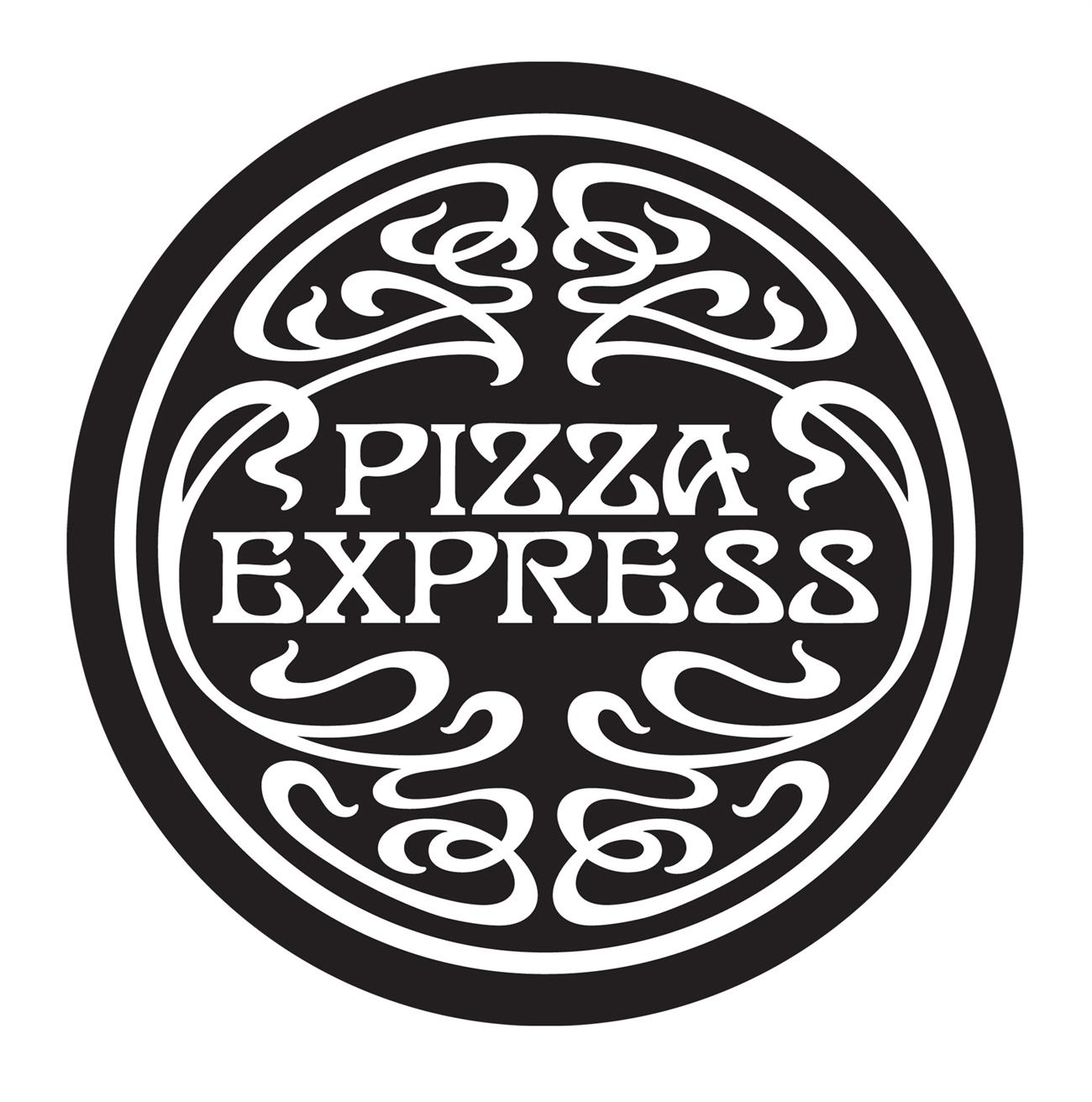 Purley Pizza Express