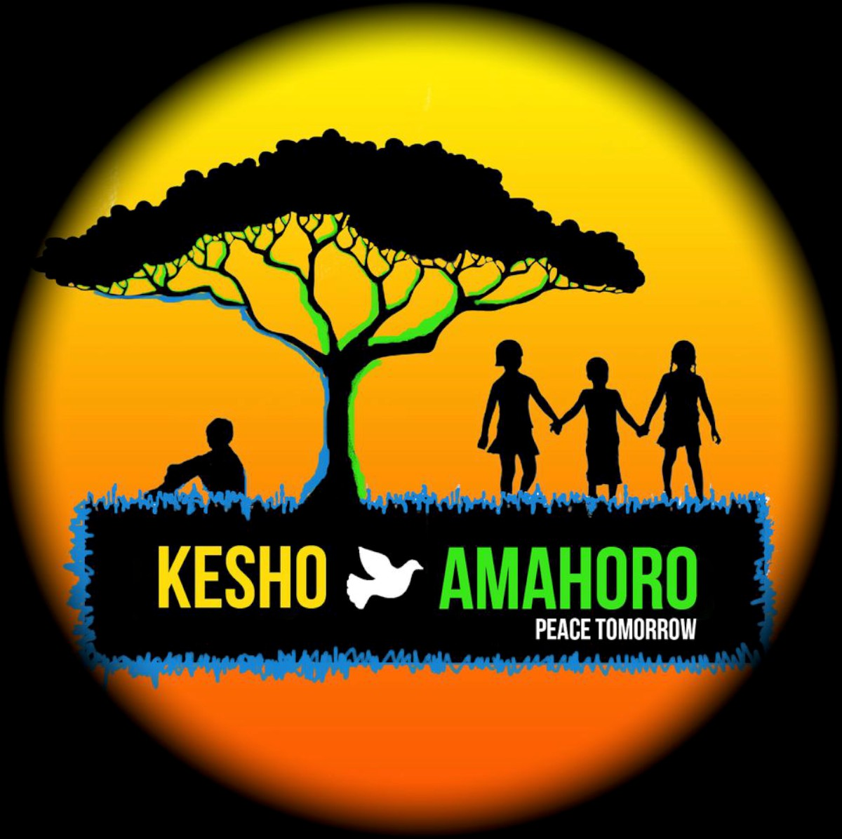 Kesho Amahoro: Refugee story comes to the Rose Theatre