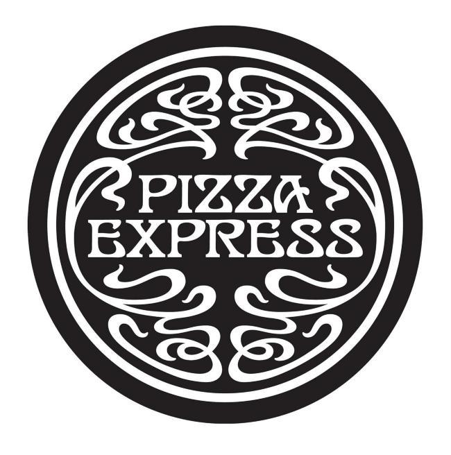 Pizza Express To Open In New Malden Surrey Comet