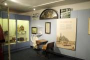 Museum of Richmond: Hosting talks to bring WWI  exhibition to a close