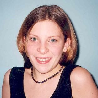 Milly Dowler was murdered in 2002.