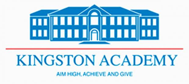 Front runner? New free school could be called Kingston Academy
