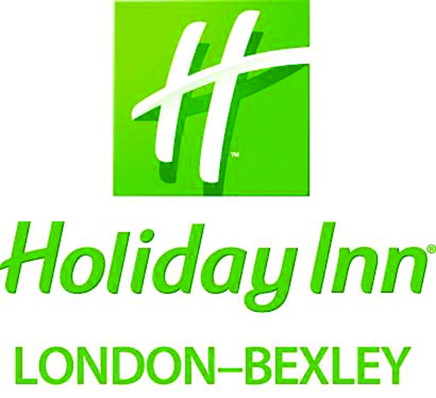 Holiday Inn London - Bexley
