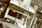 Linnea: A wonderful dining experience