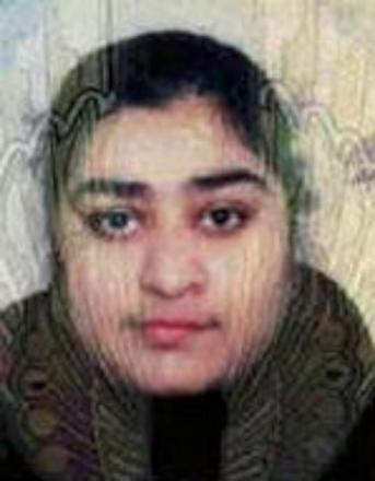Have you seen missing Kingston woman Prabjot Kaur?