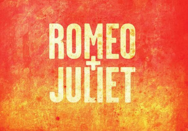 Hetty Feather team to bring Romeo and Juliet to the Rose Theatre Kingston