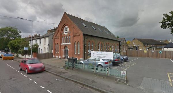 Nursery closed over Ofsted 'safeguarding' investigation