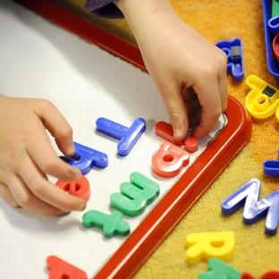 The Family and Childcare Trust report looked at the current state o