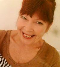 Susan Richards - 3266194