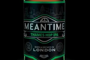 Beer company behind Foster's and Miller to buy Greenwich Meantime
