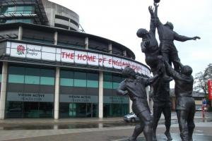 World Rugby Museum honours players who died in WWI