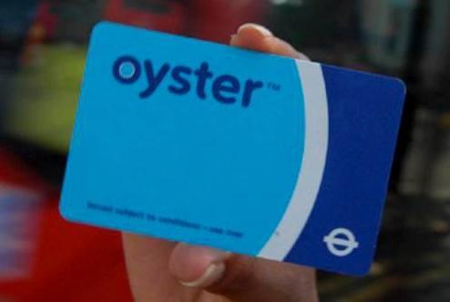 Letter to the Editor:  TfL should get rid of gold plated perk