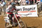 WIN! VIP tickets for Motocross in Swanley