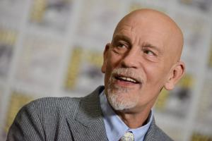 Oscar nominee John Malkovich to make London directoral debut at Rose Theatre Kingston