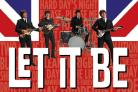 WIN! Tickets to see Beatles musical Let It Be in the West End
