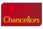 Chancellors Estate Agents - Sunningdale Sales