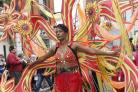 11 reasons why Kingston Carnival will be totally awesome