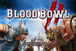Blood Bowl 2 review: American football in a fantasy setting with lots of violence - game on!