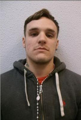 Wanted: Christopher Rost-Aldridge