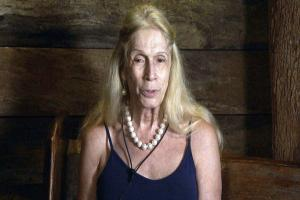 I'm A Celebrity 2015: People are wondering why Lady C hasn't been voted off the show yet